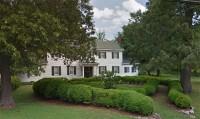 Bethany Inn at Leafwood