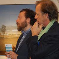 Mauro Carrera e Paolo Collini