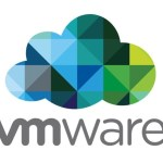 VMware announces View client for iPad with PCoIP support
