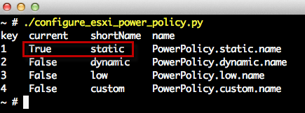 configure-esx-power-policy-0