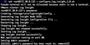 automate-log-insight-2-0-configuration-1