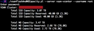 vsan-flash-md-capacity-report-1