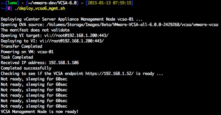 vcsa-6.0-vcenter-server-management-deployment