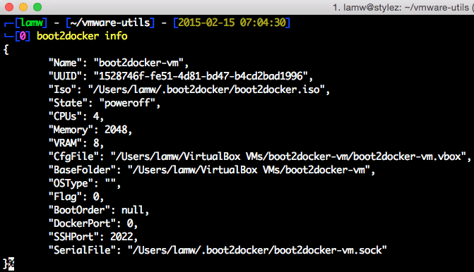vmware-utils-docker-container-1