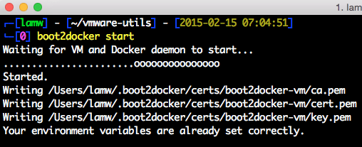 vmware-utils-docker-container-3