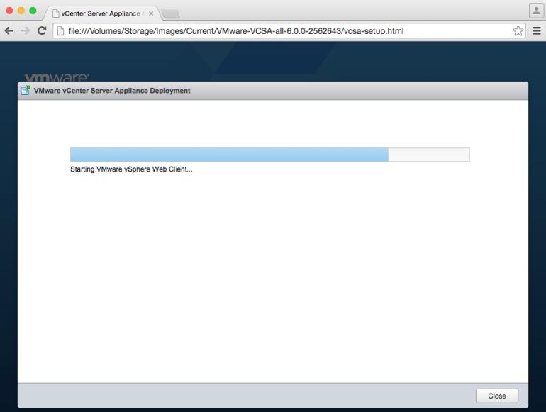 deploy_vcsa6_ussing_html_installer_on_mac_osx_3