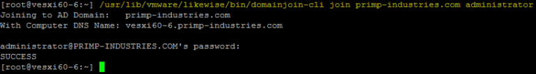 esxi6_active_domain_join_2