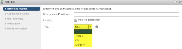 vcenter-host-gateway-4