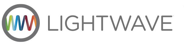 vmware-lightwave