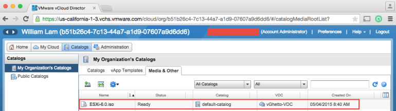 using-ovftool-to-upload-to-vcloud-air-on-demand-4