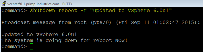 upgrade-from-vcsa-6.0-to-vcsa-6.0-update-1-2