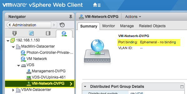 migrating-from-vss-to-vds-with-single-nic-0