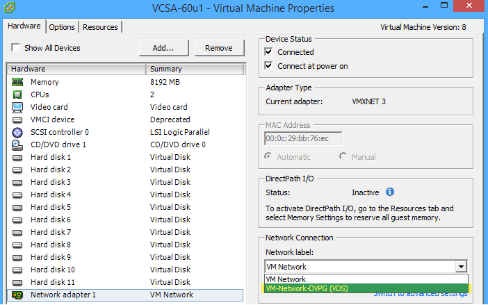 migrating-from-vss-to-vds-with-single-nic-3