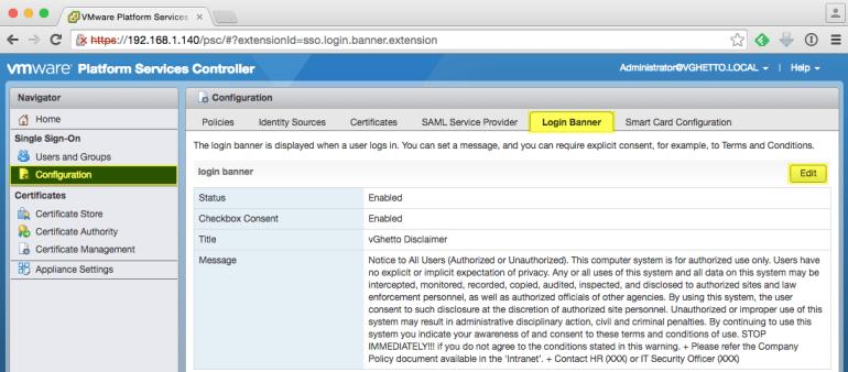 vsphere-web-client-logon-banner-0