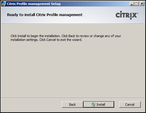 profile-management-for-citrix-xenapp-6.5_008