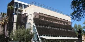 Palais des Congrès PERPIGNAN