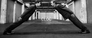 CloC - Pièce pour deux magiciens (41) @ Maison de la Magie - Blois (41)