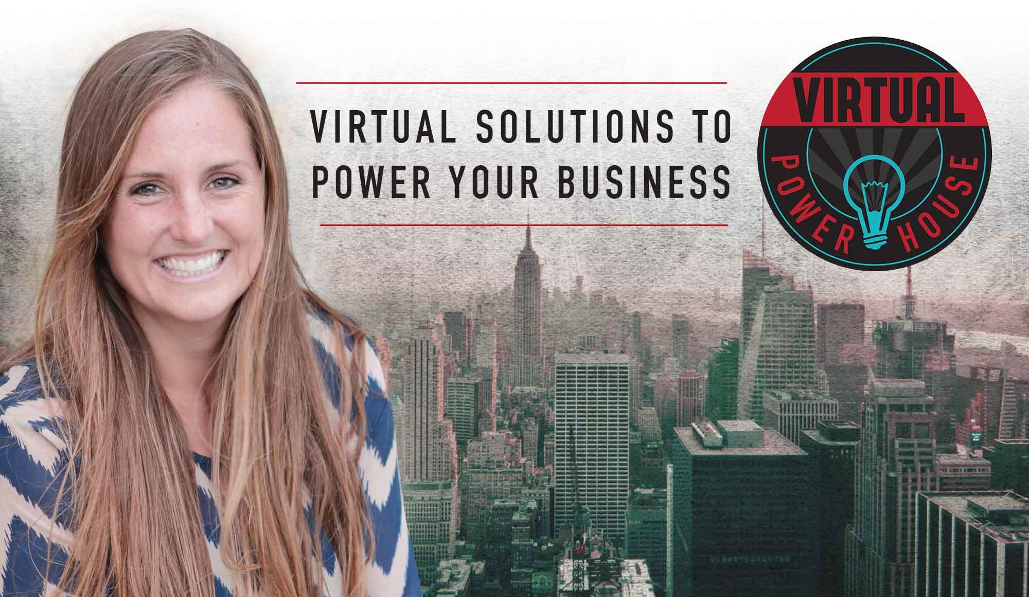 Virtual-powerhouse-header