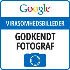 Google billedet