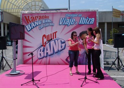 KaraokeCilitBanf.jpg