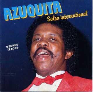 azuquita2.jpg