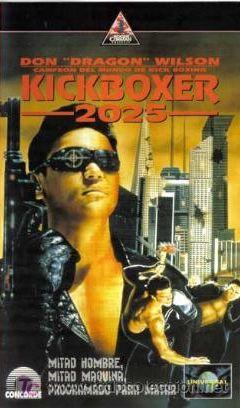 kickboxer2025.jpg