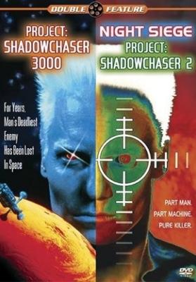 project_shadowchaser.jpg
