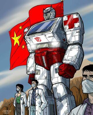 Transformers%20Ratchet.jpg