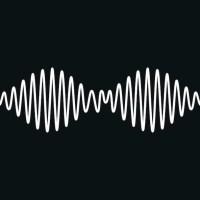 Arctic Monkeys e The Hives agitam Sampa e Rio em Nov/14