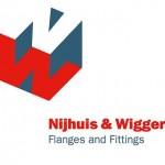 Nijhuis Wigger Flenzen en Fittingen, Flanges and Fittings