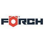 Foerch logo