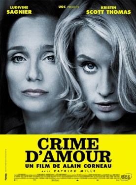 affiche-crimedamour