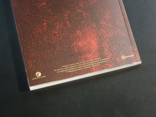 les-aventures-de-philibert-capitaine-puceau_coffret-collector-edition-limitee_13