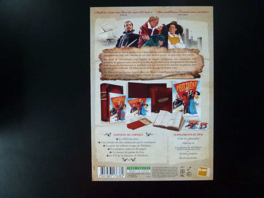 les-aventures-de-philibert-capitaine-puceau_coffret-collector-edition-limitee_18