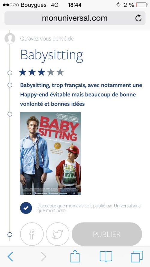 mon_universal_monuniversal_babysitting_film_5