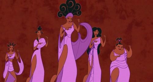 Disney_Hercule_muses