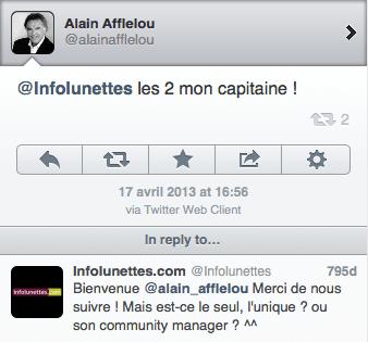 Alain_Afflelou_sensee_clash_buzz_exclumorandinipairedelunettesapoils_03