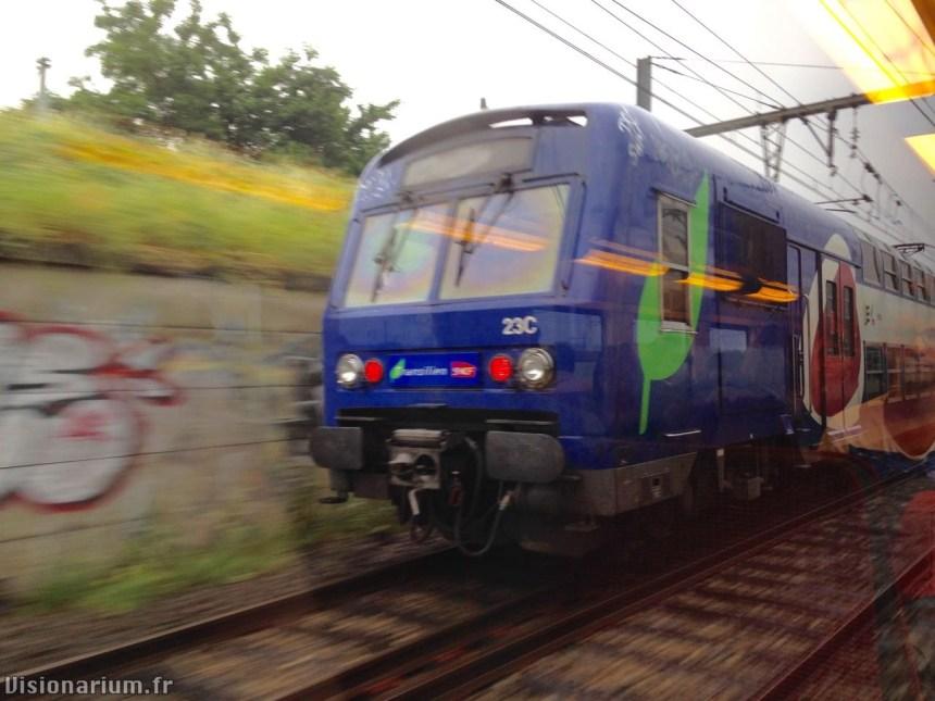rerc_livree-transilien_exterieur