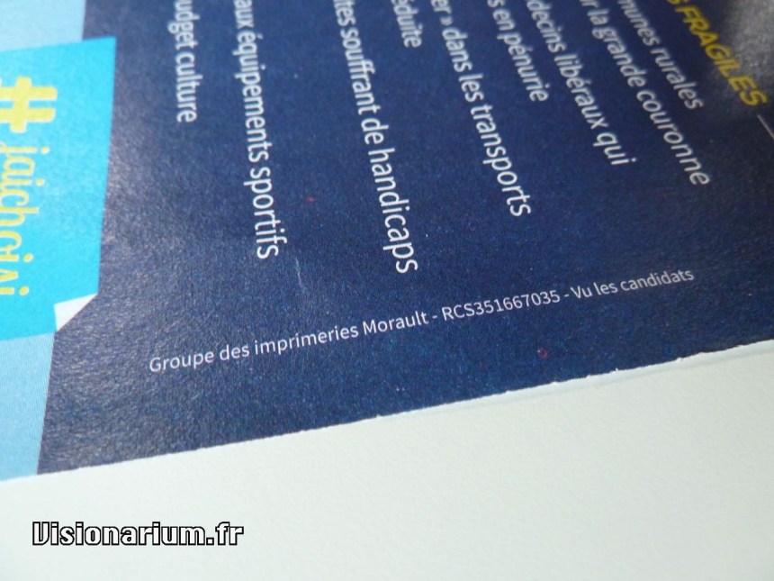 elections-regionales-2015_test-imprimeur_moui-P1100957