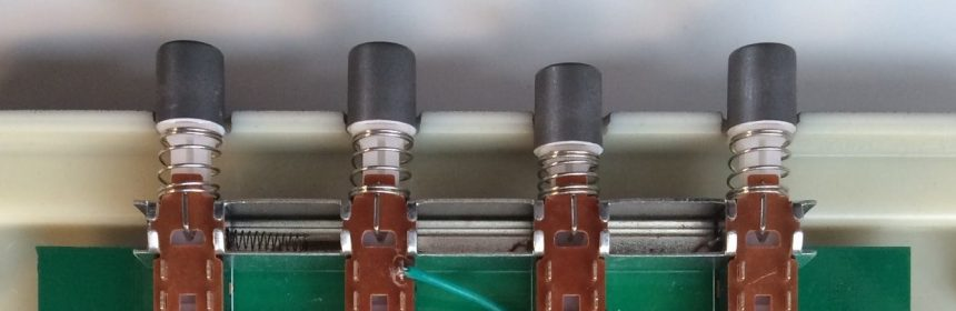 switch-hdmi-mecanique-dune_IMG_2678-header01