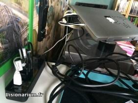 test-chargeur-hub-USB3-aukey-cbh18_IMG_7841