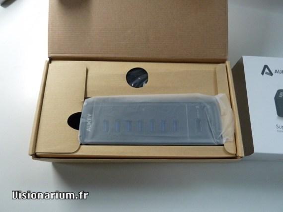 test-chargeur-hub-USB3-aukey-cbh18_P1030392