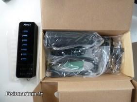 test-chargeur-hub-USB3-aukey-cbh18_P1030393