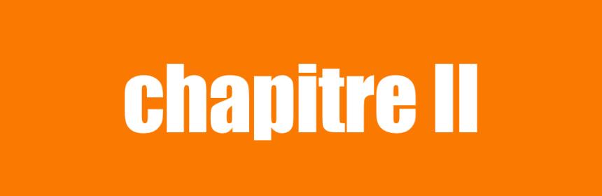 orange-bank_chapitre-2