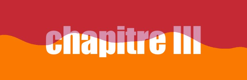 orange-bank_chapitre-3