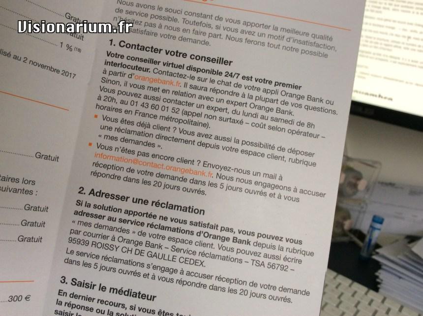 probleme-orange-bank-partie-3_livret