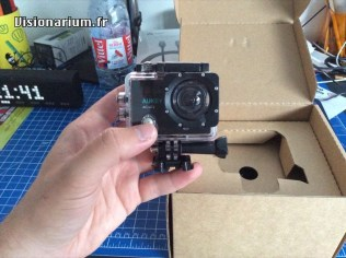 test-camera-gopro-aukey-aclc2_IMG_7014