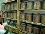 Oldest tea shop in Tainan-3.JPG