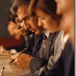 Academic Rankings, Ratings, Impact Factors and Top Tier Journals