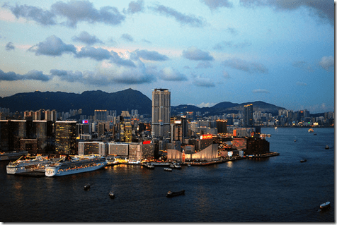 Recommended Cheap & Affordable Budget Accommodation in Hong Kong